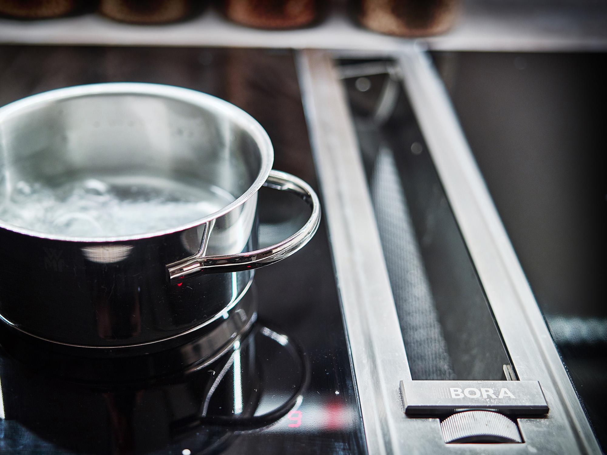 Kochfeld Für Außenküche : Der traum eines jeden gartenliebhabers außenküchen werden zu