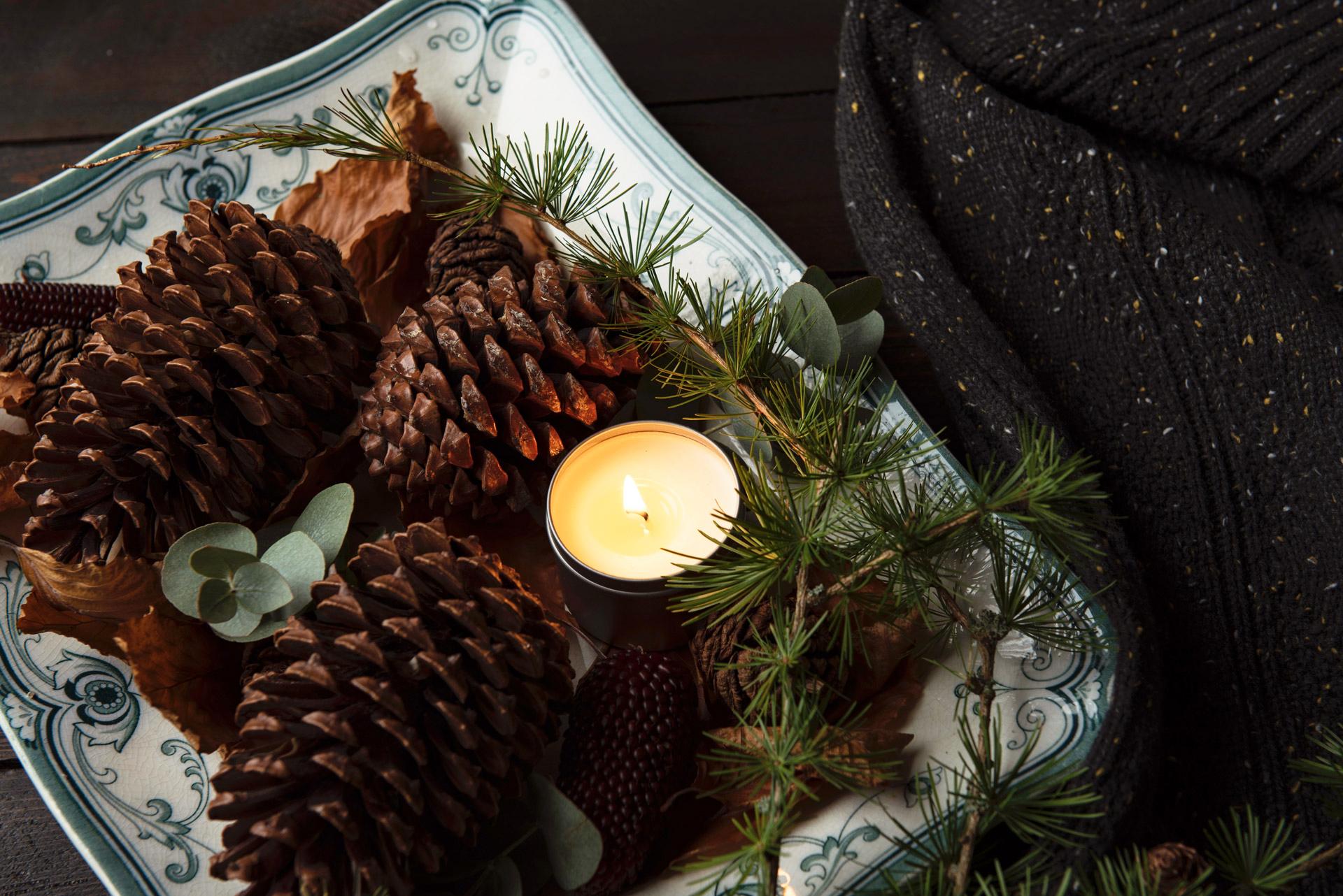 wir w nschen allen einen sch nen ersten advent eichler gartenideen. Black Bedroom Furniture Sets. Home Design Ideas
